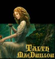 Talth