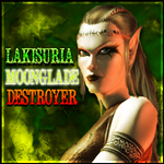Lakisuria_Moonglade