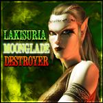 Lakisuria_Moonglade