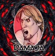 Damaja