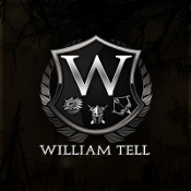 WilliamTell