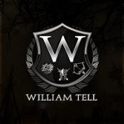 WilliamTell