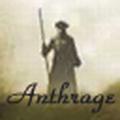 Anthrage