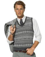 earl-sweatervest