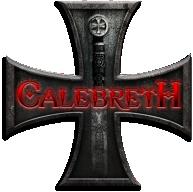 Calebreth