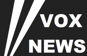 VOXNEWS