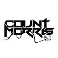 Count Morris