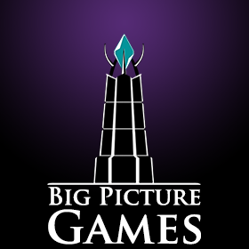 Big Picture Games