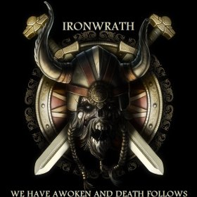 Ironwrath Gaming Clan