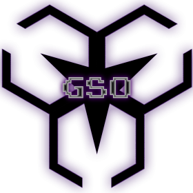 GSO Multigaming