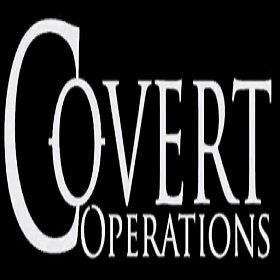 Covert Operations